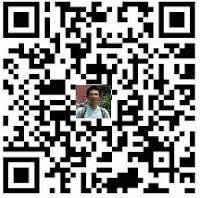 http://line.me/ti/p/%40jka5045k